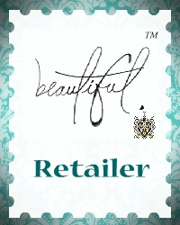 BeautifulRetailerjpg